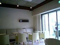 DVC10045.jpg
